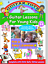 thumbnail 1 - Guitar Tots Book 1 - Book & Online Video Lessons For Children aged 3 - 9 years