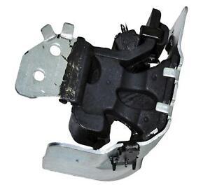 Pour-Renault-Megane-Mk2-Scenic-Mk2-Echappement-Support-Caoutchouc-Boite