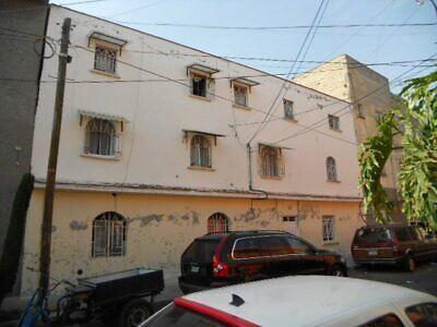 Casa en Venta Col Romero Rubio Venustiano Carranza CDMX