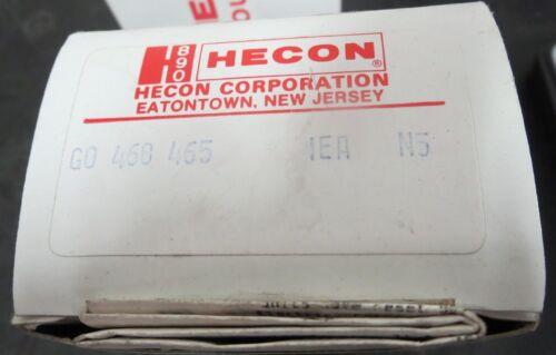 Hecon G04684651EAN5 Counter