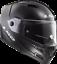 LS2-FF324-METRO-EVO-DUAL-VISOR-FLIP-FRONT-MOTORCYCLE-ADVENTURE-FULL-FACE-HELMET thumbnail 36