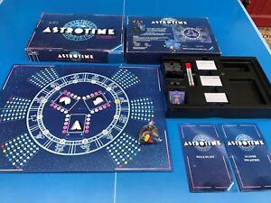 jeu casino signe du zodiaque