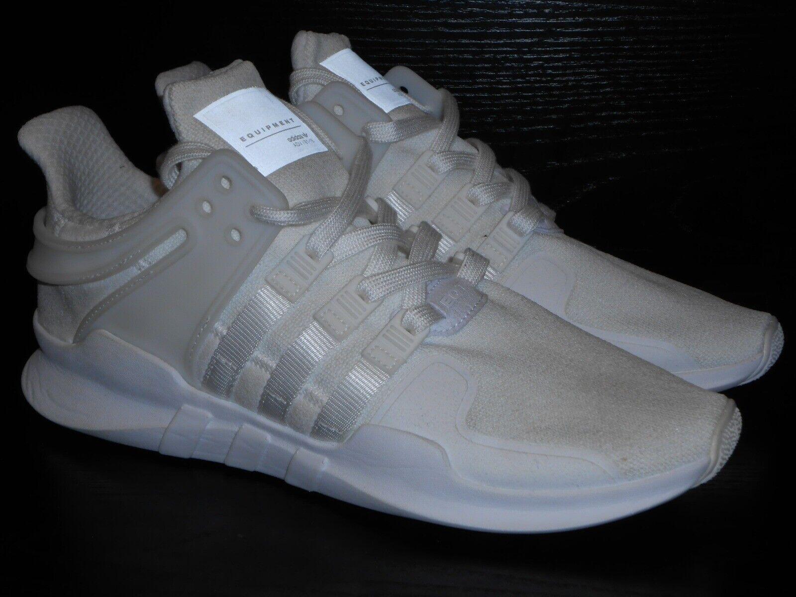 Adidas Eqt Soporte Adv pantofole Hombre  biancao Dimensione 8  nelle promozioni dello stadio