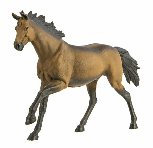 HANOVERIAN by Safari Ltd;toy//horse//152205