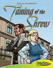 The Taming of the Shrew by William Shakespeare, Vincent Goodwin (Hardback, 2010)