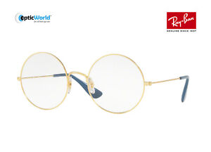 c92b86255419 Ray-Ban RX6392 - Designer Spectacle Frames with Case (All Colours ...