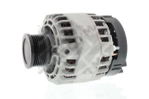 Generator//Lichtmaschine MAPCO 13005 für ALFA ROMEO FIAT OPEL