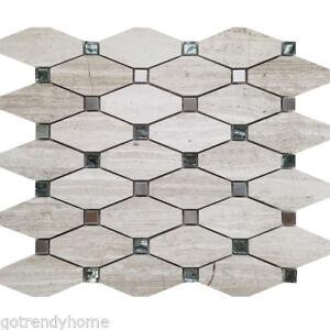 Fine 1 Ceramic Tiles Tiny 12 By 12 Ceiling Tiles Regular 12X24 Floor Tile Patterns 12X24 Slate Tile Flooring Youthful 20 X 20 Ceramic Tile Pink4 Inch Ceramic Tile Beige Elongated Octagon Glass Stone Metal Mosaic Tile Kitchen Wall ..