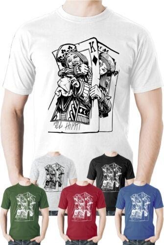Jujitsu T Shirt Brésilien Jiu Jitsu Choke Top MMA UFC Tee Submission Arts Martiaux