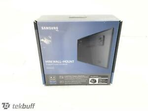 Samsung-WMN550M-ZA-Mini-Wall-Mount-FOR-32-034-65-034-TVs