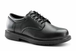 Shoes for Crews Keuka Men's Barton