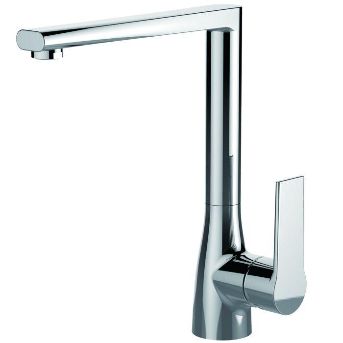 Bad Küche Waschtischarmatur Wasserfall Wasserhahn Einhandmischer  PS56376C | Überlegene Qualität  | Zürich  | Bekannt für seine schöne Qualität  | Verwendet in der Haltbarkeit
