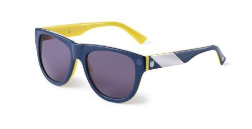 Husqvarna Higgins Shade gafas de sol //Husqvarna casual Acessories 2016