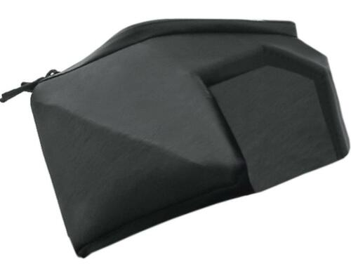 New OEM Polaris AXYS® Lock /& Ride® Rear Snowmobile Seat Bag 2881463