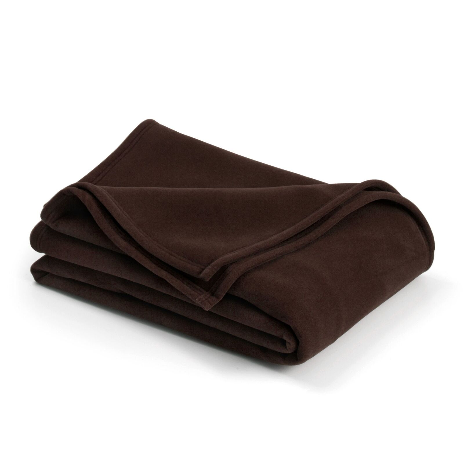 The Original Vellux Blanket - King, Soft, Warm, Insulated, Pet-Friendly, Home