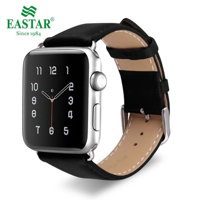 6d11e44d359 42mm iWatch Milanese Stainless Steel Bracelet Strap Band Apple Watch  Series3 2 1