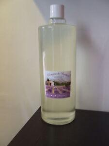 Aceite-esencial-lavandin-Ardeche-100-puro-y-natural-1-Litro