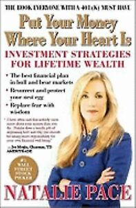 Put-Your-Money-Where-Your-Heart-Is-Investment-Strategies-for-Lifetime-W-NEW