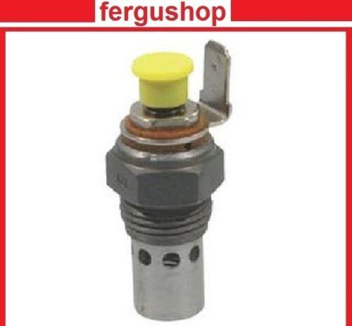 Flammglühkerze John Deere 1020 />Ferguson MF135 MF148 MF152 158 854050