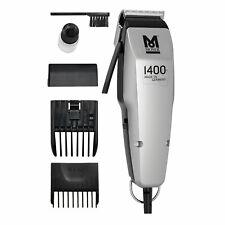 Moser 1400-0458 Haarschneidemaschine 1400 Edition Haarschneider Hair Clipper