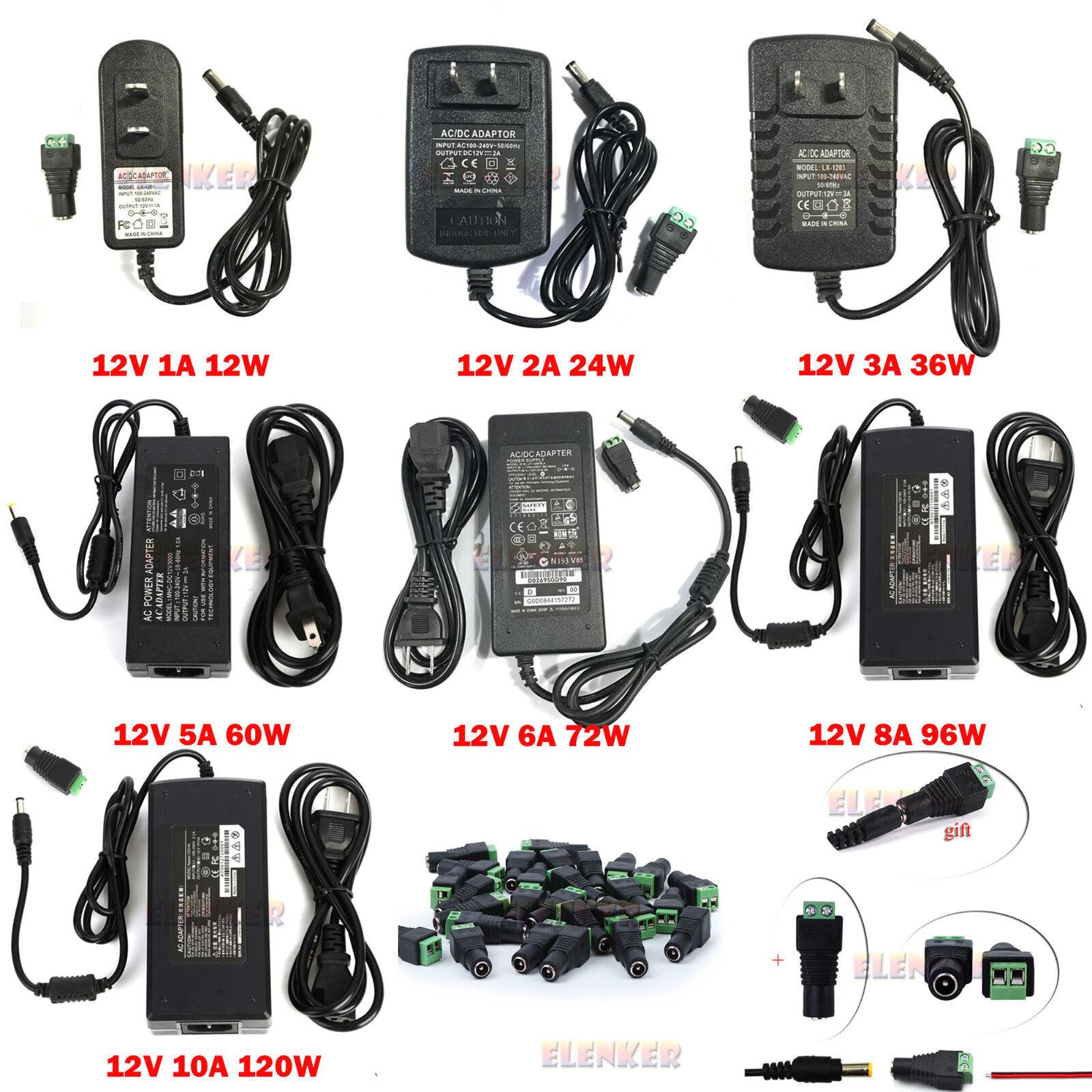 New 361316-006 LOT OF 10 HP  SATA SAS Cable 464830-B21 389952-001