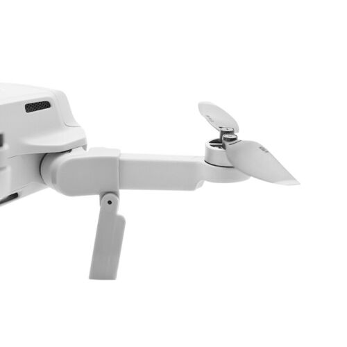 Extended Landing Gear Support Protector for DJI Mavic Mini Drone Extension Foot