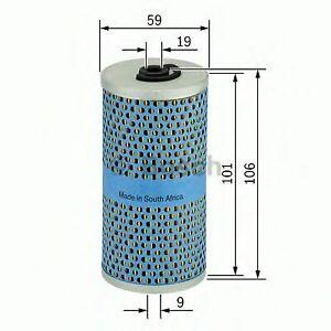 Filtro-De-Aceite-Bosch-1457429606-5012553-A0001802409-A1021800109-A1021840325-72187