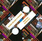 Happenings/Soulful Brass by Hank Jones (Piano)/Oliver Nelson/Steve Allen (CD, Oct-2011, Universal Distribution)