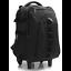 Mens-Canvas-Backpack-Rucksack-Bag-Trolley-School-Travel-Unisex-Laptop-Bag-UK-New thumbnail 10