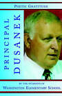 Principal Dusanek by 1st World Library (Paperback / softback, 2006)