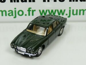SOL39N-Voiture-1-43-solido-made-in-France-JAGUAR-XJ12