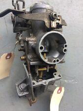 1979 sr500 carburator Carb Yamaha