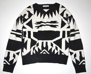 tricot vans