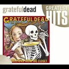 Skeletons from the Closet: The Best of Grateful Dead [Rhino] by Grateful Dead (CD, Jul-2004, Warner Bros.)