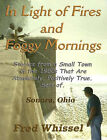 In Light of Fires and Foggy Mornings: Stories from a Small Town in the 1950s That are Absolutely, Positively True. Sort of. by Fred Whissel (Paperback, 2007)