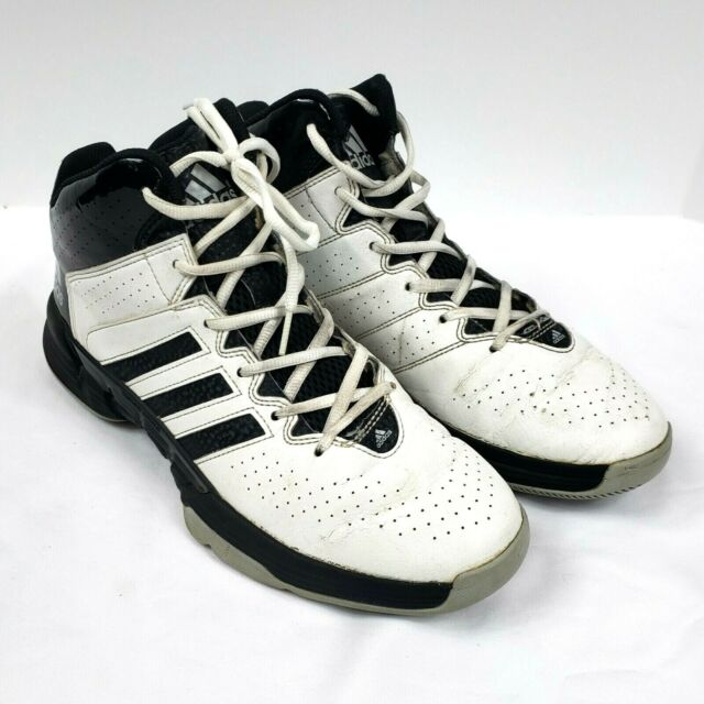 adidas cross em basketball scarpe
