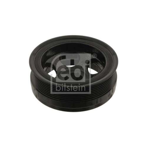Genuine OE Quality Febi Crankshaft Belt Pulley 29991