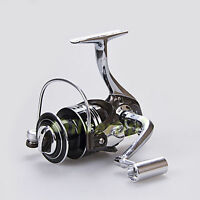 13 fishing creed k 3000 spinning reel crk3000 ebay for 13 fishing creed gt