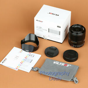 Viltrox-23mm-F1-4-Large-Aperture-Auto-Focus-APS-C-Lens-for-Fujifilm-X-FX-Mount