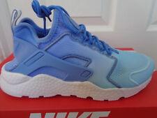 half off 5d26a dcf8a item 3 Nike Air Huarache Run Ultra BR trainers 833292 401 uk 4.5 eu 38 us 7  NEW+BOX -Nike Air Huarache Run Ultra BR trainers 833292 401 uk 4.5 eu 38 us  7 ...