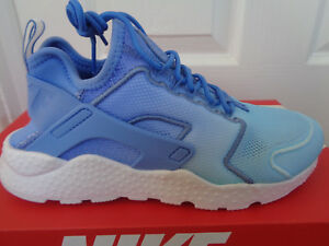 7 Us 38 da Run Br Eu 401 5 Box Uk 833292 Ultra Scarpe ginnastica New Huarache 4 Air Nike Fd6qBawZx