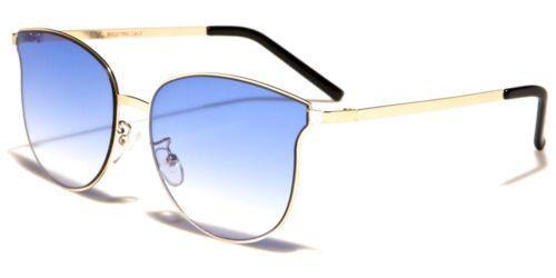 New VG Ladies Designer Sunglasses Womens Retro Style Cats Eye Vintage Glasses