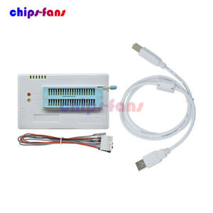 Mini-Pro-USB-Universal-Programmer-tl866cs-Support-13000-ICs-EPROM-FLASH-CPLD-MCU