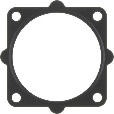 MAHLE Original G31527 Fuel Injection Throttle Body Mounting Gasket