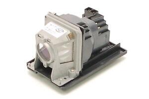Alda-PQ-Referenz-Lampe-fuer-NEC-V300W-Projektoren-Beamerlampe-mit-Gehaeuse