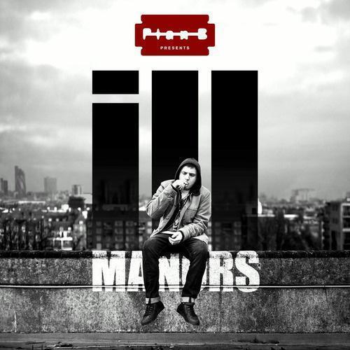 Ill Manors von Plan B. (2012), Deluxe Edition, Neu OVP, 2 CD