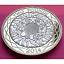 miniatura 14 - UK £ 2 MONETE 1997 - 2020 GB MONETE Due Pound