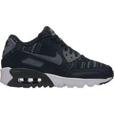 buy popular 907d0 44201 item 3 Nike air max 90 Mesh Special Edition, , Junior Youths UK Sizes 3 -  6, . -Nike air max 90 Mesh Special Edition, , Junior Youths UK Sizes 3 - 6,  .