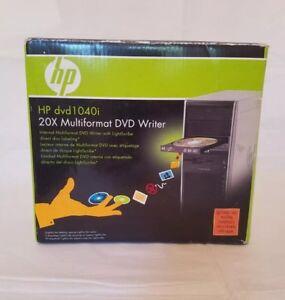HP LIGHTSCRIBE 1040I DRIVER FOR WINDOWS 7