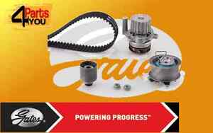 Gates-Timing-BELT-CAM-WATER-PUMP-KIT-KP55569XS-1-AUDI-A2-A3-A4-A6-1-9-2-0-TDI